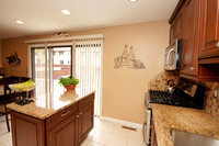 13-Kitchen-735 Twin Rivers Dr N