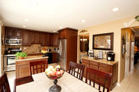 16-Breakfast Area-735 Twin Rivers Dr N