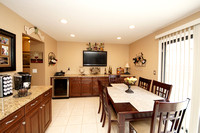 17-Breakfast Area-735 Twin Rivers Dr N