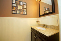 18-Half Bathroom-735 Twin Rivers Dr N