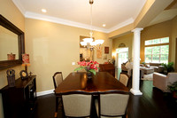 13-Dining Room-84 Inverness Dr