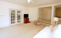 20-Family Room-17-Monroe-Ave
