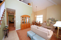 6-Living Room-4904-Schindler-Dr