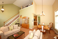 10-Living Room-4904-Schindler-Dr