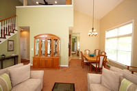 11-Living Room-4904-Schindler-Dr
