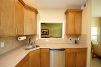 19-Kitchen-4904-Schindler-Dr