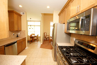 20-Kitchen-4904-Schindler-Dr