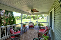 6-Porch-2260-Old-York-Rd