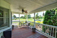 7-Porch-2260-Old-York-Rd