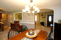 21-Dining Room-2260-Old-York-Rd