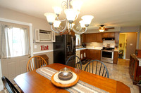20-Dining Room-2260-Old-York-Rd