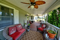 9-Porch-2260-Old-York-Rd