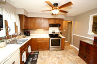 18-Kitchen-2260-Old-York-Rd