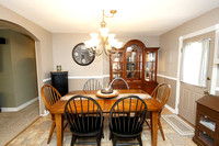 19-Dining Room-2260-Old-York-Rd