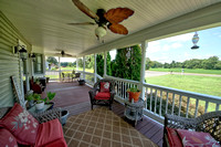 8-Porch-2260-Old-York-Rd
