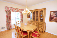 12-Dining Room-17-Pinflower-Ln