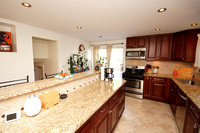 11-Kitchen-4-Englewood-Blvd