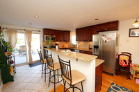 10-Kitchen-4-Englewood-Blvd