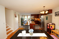 7-Dining Room-4-Englewood-Blvd