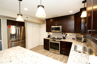 17-Kitchen-59-Parker-Rd