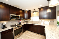 20-Kitchen-59-Parker-Rd