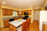 14-Kitchen-35-Haverford-Rd