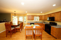 15-Kitchen-35-Haverford-Rd