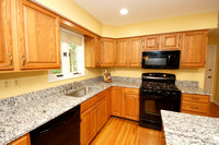 19-Kitchen-35-Haverford-Rd