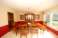 9-Dining Room-35-Haverford-Rd