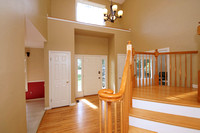 6-Foyer-35-Haverford-Rd