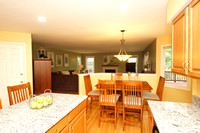 17-Kitchen-35-Haverford-Rd