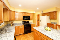 18-Kitchen-35-Haverford-Rd