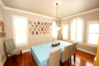 13-Dining Room-25-Barton-Dr