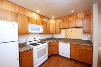 18-Kitchen-97-Quince-Ct