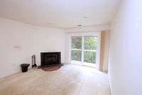 5-Living Area-97-Quince-Ct
