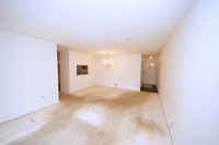 8-Living Area-97-Quince-Ct
