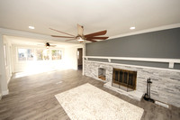 20-Family Room-155-Drew-Ct