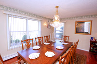 10-Dining Room-950-Windsor-Perrineville-Rd