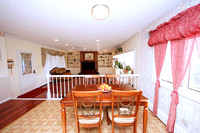 19-Breakfast Area-950-Windsor-Perrineville-Rd
