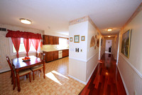 13-Dining Room-950-Windsor-Perrineville-Rd