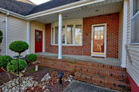 5-Front-950-Windsor-Perrineville-Rd