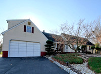 3-Front-950-Windsor-Perrineville-Rd