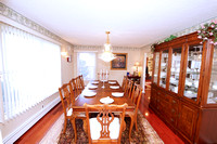 9-Dining Room-950-Windsor-Perrineville-Rd