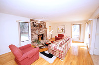 16-Family Room-45-Laurel-Wood-Dr