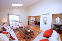 10-Living Room-45-Laurel-Wood-Dr