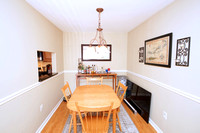 10-Dining Room-54-Cheverny-Ct