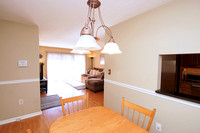 12-Dining Room-54-Cheverny-Ct