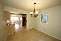 16-Dining Room-76 Pennwood Dr