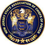 NJ State Chiefs