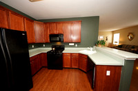 15-Kitchen-171 Burholme Dr